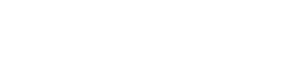 Dah Chong Hong (Japan) Ltd.
